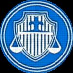 logo-AOCA